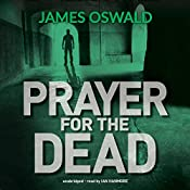 Prayer for the Dead: Inspector McLean, Book 5 | James Oswald