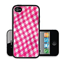 buy Liili Premium Apple Iphone 4 Iphone 4S Aluminum Case Show Images That You See Here Came From Apron Of My Own Image Id 22951274