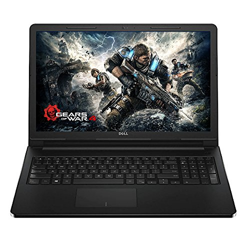 2016-newest-dell-inspiron-15-156-premium-high-performance-laptop-pc-amd-a8-7410-quad-core-processor-