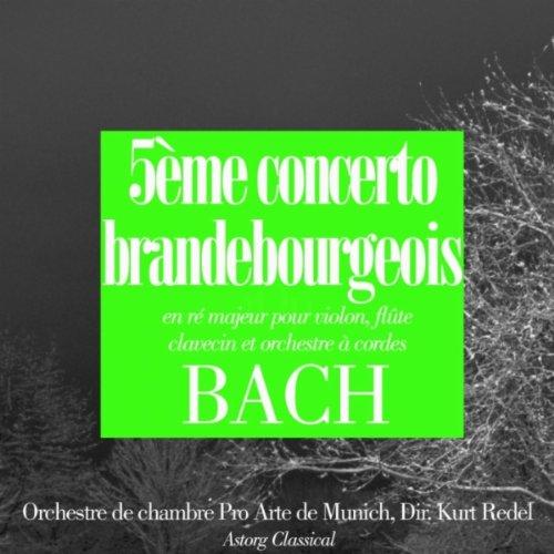 5eme-concerto-brandebourgeois-en-re-majeur-iii-allegro