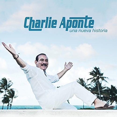 Sabes Una Cosa - Charlie Aponte