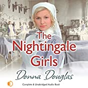 The Nightingale Girls | Donna Douglas