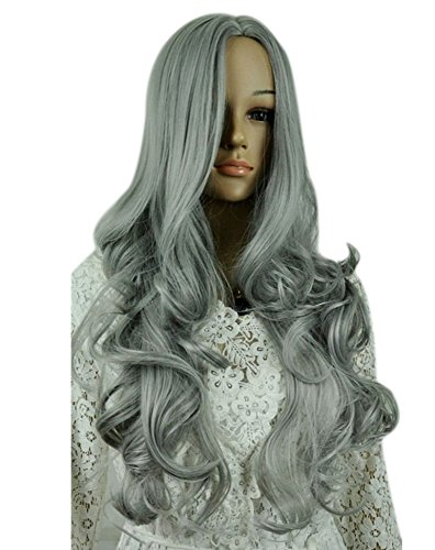 kalyss-womens-wig-long-curly-wavy-gray-wigs-for-women-cosplay-costume-wig