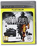 Cheapest Battlefield: Bad Company 2 on PlayStation 3