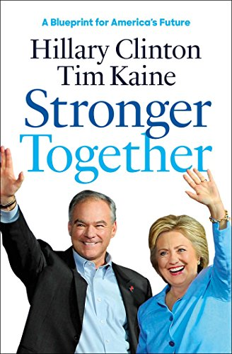 stronger-together-a-blueprint-for-americas-future