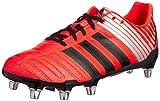 [アディダス] adidas ラグビーシューズ Regulate Kakari SG ランキングお取り寄せ