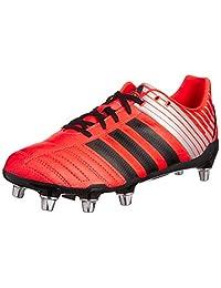 adidas Regulate Kakari SG Men's Rugby Boots