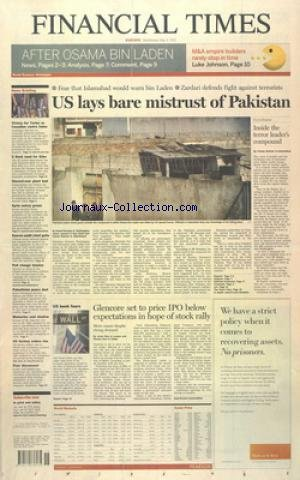 financial-times-du-04-05-2011-us-lays-bare-mistrust-of-pakistan-inside-the-terror-leaders-compound-v