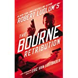 Robert Ludlum's (TM) The Bourne Retribution (Jason Bourne series) ~ Eric Van Lustbader