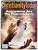 img - for Christianity Today, December 4, 2000, Volume 44 Number 14 book / textbook / text book