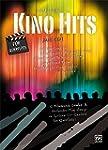 Kino Hits f�r Querfl�te (mit CD): 12...