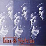 Ian And Sylvia