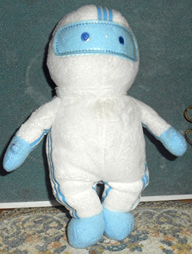 advertising-cox-communications-digi-astronaut-robot-mascot-plush-2010