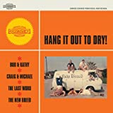 Hang It Out to Dry [VINYL]