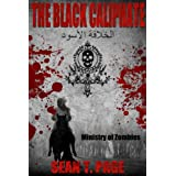 The Black Caliphateby Sean T Page