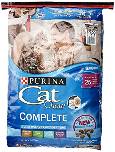 cat-chow-complete-16-lb
