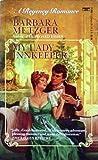 My Lady InnKeeper (0449218821) by Metzger, Barbara