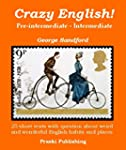 Crazy English - Pre-intermediate - In...