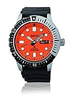 Seiko Reloj automático Man SRP589K1 45.0 mm