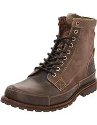 Timberland Men's Earthkeepers Original Boot