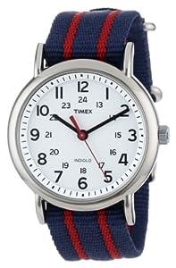 Timex Unisex T2N747