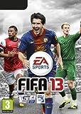FIFA 13  [Online Game Code]