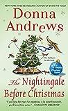 The Nightingale Before Christmas (Meg Langslow Mysteries)