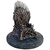 Game of Thrones Iron Throne Limited Edition