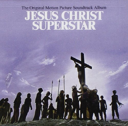 Andrew Lloyd Webber - Jesus Christ Superstar (1994 studio cast) - Zortam Music
