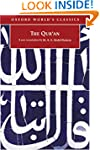 The Qur'an (Oxford World's Classics)
