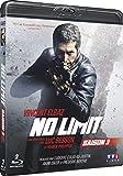 No Limit - Saison 3 [Blu-ray]