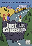 img - for Just Cause: A Union Guide to Winning Discipline Cases book / textbook / text book