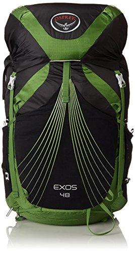 osprey-exos-48-rucksack-basalt-black