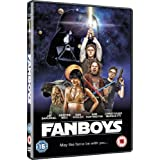 Fanboys [DVD]by Seth Rogen
