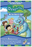 Dragon Tales : We Can Work It Out
