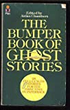img - for Bumper Book of Ghost Stories: No. 1 book / textbook / text book