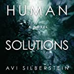 Human Solutions | Avi Silberstein