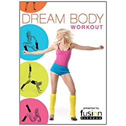 Fusion Fitness Dream Body Workout