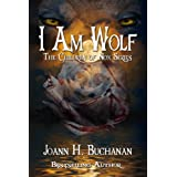 I Am Wolf (The Children of Nox Book 1) ~ Joann H. Buchanan