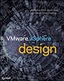 VMware vSphere Design by Forbes Guthrie, Scott Lowe, Maish Saidel-Keesing