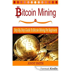 bitcoin mining amazon cloud