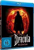Image de Dracula - The Dark Lord