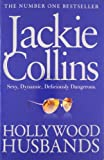 Hollywood Husbands Jackie Collins