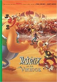Asterix Et Les Vikings Claude Carre Babelio