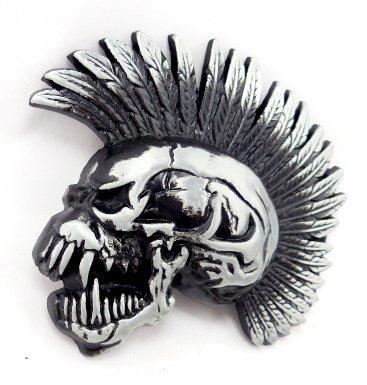 boucle-de-ceinture-tete-de-mort-punk-rock-3064-killer-gothique-boucle-de-ceinture-ceinturon-iroxl-bl