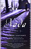 img - for Nada: A Novel (Modern Library Classics) book / textbook / text book
