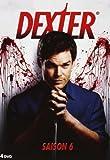 Dexter - Saison 6 (dvd)