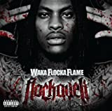 Waka Flocka Flame Flockaveli (Explicit)