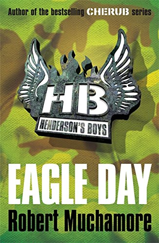hendersons-boys-02-eagle-day