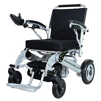Stylish-heavy-duty-Foldawheel-PW-1000XL